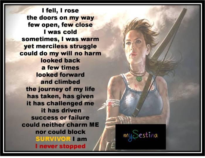 poem-survivor