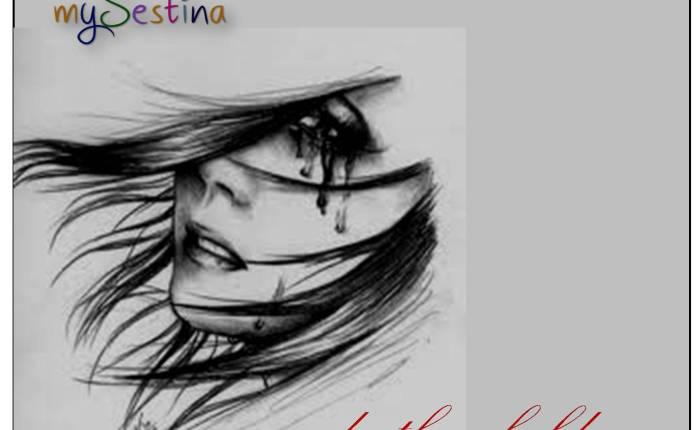 O death – Holdme