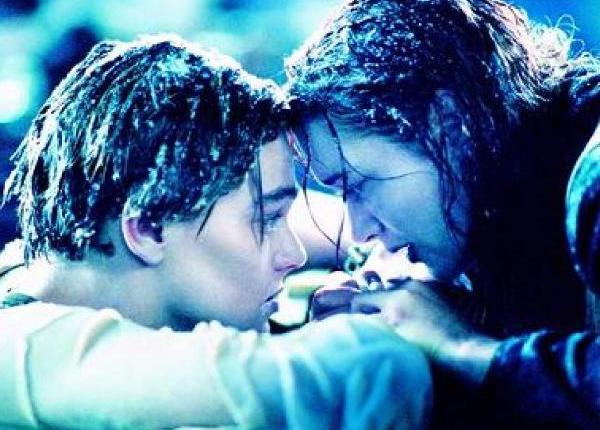 Titanic – him &her