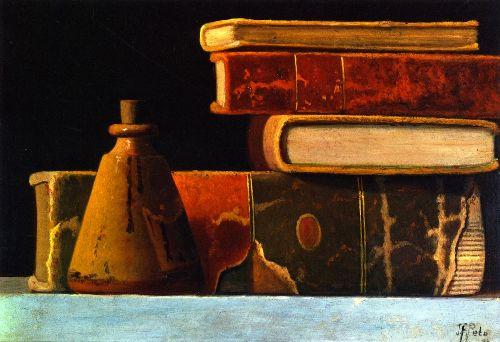 Learnings & Writings