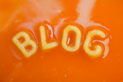 for everyone whoblogs…