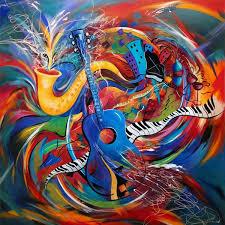 Music of hisKind