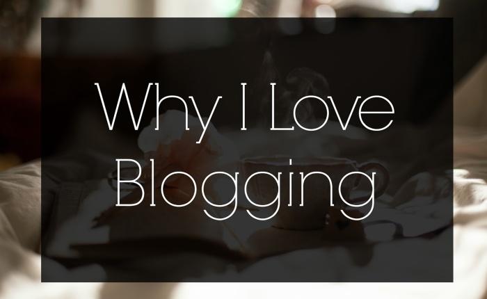 Participate in mySestina BlogSurvey