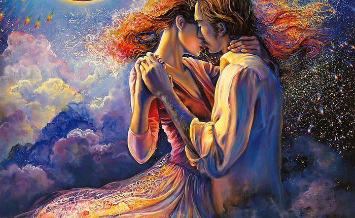 I Love you .. beyondMe