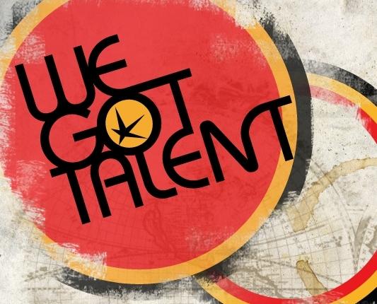 Understanding our Talent